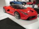 Ferrarimeseum_44