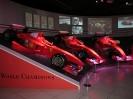 Ferrarimeseum_51