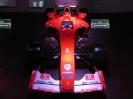 Ferrarimeseum_53