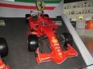Ferrarimeseum_55
