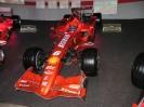 Ferrarimeseum_56