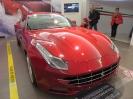 Ferrarimeseum_62