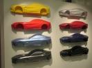 Ferrarimeseum_64