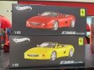Ferrarimeseum_6
