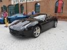 Ferrarimeseum_75