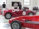 Ferrarimeseum_78