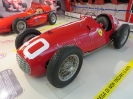 Ferrarimeseum_8