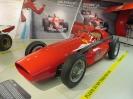 Ferrarimeseum_9