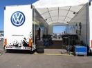 Rally van Sardinië 2013_17