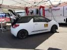 Rally van Sardinië 2013_1