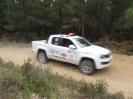 Rally van Sardinië 2013_28