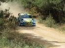 Rally van Sardinië 2013_30