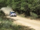 Rally van Sardinië 2013_31