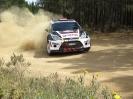 Rally van Sardinië 2013_33