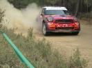 Rally van Sardinië 2013_44