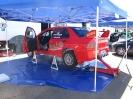 Rally van Sardinië 2013_4