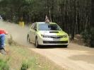 Rally van Sardinië 2013_51