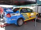 Rally van Sardinië 2013_5