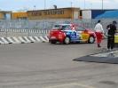 Rally van Sardinië 2013_60