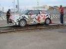 Rally van Sardinië 2013_63